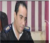 ضابط شرطة يجمع 5 آلاف جنيه من زملائه للإفراج عن غارمة عجوز