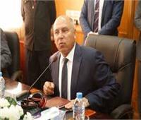 «الوزير»: خطوط جديدة للمترو ووسائل نقل ذكية بالقاهرة والإسكندرية