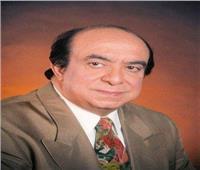 إطلاق اسم جلال الشرقاوي على الدورة الأولى «الإسكندرية المسرحي العربي»