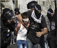 الأزهر الشريف يدين الغارات الإرهابية للاحتلال الصهيوني على قطاع غزة