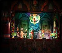 بدء عرض «محطة مصر» في البيت الفنى للمسرح.. غدا