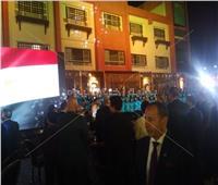 رئيس مجلس إدارة إيجبت جولد: المدارس الصناعية مستقبل مصر