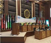 نائبة وزير النقل القبرصي: نتمتع بتعاون قوي ومثمر مع دول الجامعة العربية