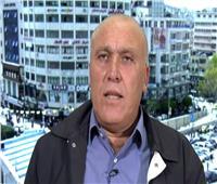 أبو جيش: حملات إسرائيل القمعية ضد الشعب الفلسطيني لم تتوقف