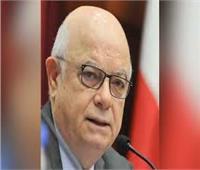 صلاح سلام: كثير من الدول أشادت بتقرير مصر حول حقوق الإنسان بجنيف