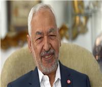البرلمان التونسي الجديد ينتخب راشد الغنوشي زعيم حركة النهضة رئيسا له