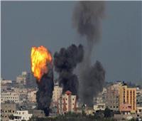 الصحة الفلسطينية: ارتفاع عدد قتلى عدوان غزة لـ24 شهيدًا
