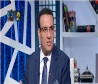 فيديو| متحدث البرلمان: «السوشيال ميديا» تزيف الوعي.. والشائعة قد تقتل وطنًا