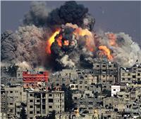 إسرائيل: لن نعود لسياسة الاغتيالات.. ولهذا السبب استهدفنا أبو العطا