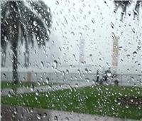 فيديو| أمطار وانخفاض في درجات الحرارة.. «الأرصاد» تكشف تفاصيل طقس الساعات المقبلة