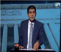 فيديو| أيمن عطا الله: هيثم أحمد زكي توفي بسبب المكملات الغذائية