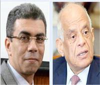 رئيس «النواب» في رسالة لياسر رزق: مؤسسة أخبار اليوم كانت ولا تزال مرآة صادقة للمجتمع