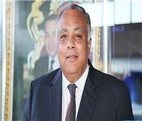 مساعد وزير الخارجية لحقوق الإنسان: مصر تستوفي تعاقداتها الدولية