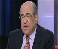 فيديو | مصطفي الفقي: لبنان «ترمومتر» المنطقة العربية