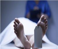 السجن عام لبائع قتل المجني عليه بـ«الشومة»