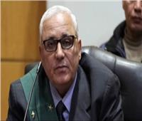 اليوم .. مرافعة الدفاع في إعادة محاكمة 48 مُتهمًا في «اقتحام قسم التبين»