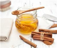 العسل والقرفة.. فوائد وتخسيس