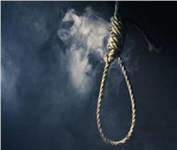 الإعدام ينتظر تاجر لاتهامه بالإتجار بالهروين في جزيرة الدهب