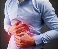 دراسة: استهلاك السكر يزيد من خطر الإصابة بالتهاب الأمعاء