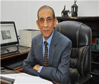 سفير الهند بالقاهرة: نستحوذ على 1.1% من الماكينات التي تستوردها مصر