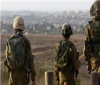 الاحتلال الإسرائيلي يخطر بإخلاء قطعة أرض بجنوب شرق طوباس