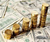 مصر تعود للسوق الدوليللمرة الثالثة خلال 2019 بطرح 2 مليار دولار