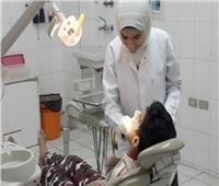 قافلة طبية مجانية شرق الإسكندرية ضمن فعاليات «حياة كريمة»