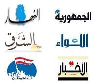 الصحف اللبنانية: استمرار الخلاف بين القوى السياسية على شكل الحكومة الجديدة