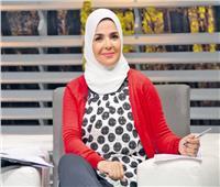 في ذكرى ميلاد منى عبدالغني.. تعرف سر ارتدائها للحجاب وتركها للفن