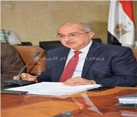 جامعة أسيوط تعلن أسماء الفائزين بمقعدي رئيس ونائب رئيس الاتحاد بالكليات