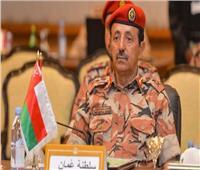 سلطنة عمان والولايات المتحدة تبحثان التعاون المشترك