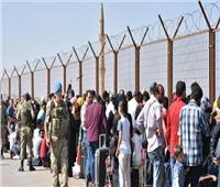«المصالحة الروسي»: عودة 946 لاجئا من لبنان والأردن لسوريا