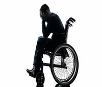 حكاية في رسالة| «أحمد» يحتاج للعلاج