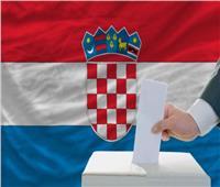 كرواتيا تحدد 22 ديسمبر موعدًا للانتخابات الرئاسية