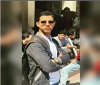 خاص| نائب رئيس اتحاد طلاب القاهرة: سعيد بالفوز..  ومشكلات المدينة الجامعية من أولوياتي