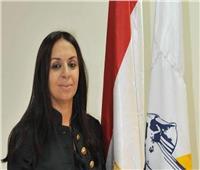 مايا مرسي تطلق «مراكب النيل» لمواجهة العنف ضد المرأة