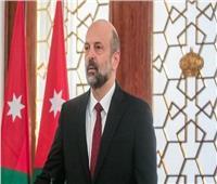 رئيس الوزراء الأردني يؤكد متانة علاقات بلاده مع روسيا