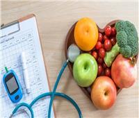 في يومه العالمي| معلومات هامة عن مرض السكري.. وكيف تتخلص من أعراضه