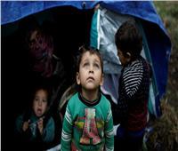 الدفاع الروسية تعلن عودة قرابة مليوني لاجئ سوري إلى بلادهم