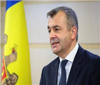 برلمان مولدوفا يوافق على تعيين إيوان تشيتشو رئيسًا للوزراء