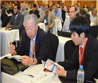 افتتاح المؤتمر الدولي السنوي العاشر لجراحات اليد بالأقصر