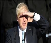 احتجاج يجبر رئيس الوزراء البريطاني على إلغاء جولة انتخابية في مخبز