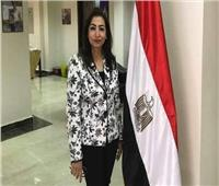 «أمهات مصر» تهنئ الفائزات برئاسة اتحاد طلاب جامعات القاهرة وحلوان وقناة السويس