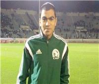 حكم مصري في كأس العالم للأندية.. تعرف عليه