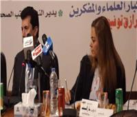 عميد «إعلام القاهرة»: المعلومة الصحيحة شرط الحديث في الشأن العام