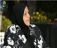 أول رئيس لإذاعة القرآن الكريم: لم أرتدِ الحجاب في جامعة الأزهر