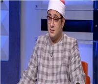 بالفيديو.. القارئ محمود الشحات أنور يكشف عن أصعب لحظات حياته
