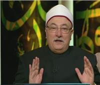 فيديو| خالد الجندى: ليه منعرفش نعمل سحر للإرهابيين؟