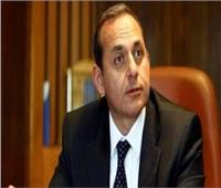 رئيس البنك الأهلي: تخفيض أسعار الفائدة على الشهادات الثابتة والمتغيرة