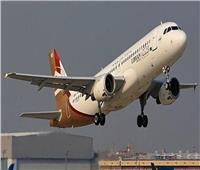 الطائرات تقلع مرتين في ليبيا